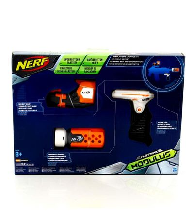 Nerf-Modulus-Stealth-Ops