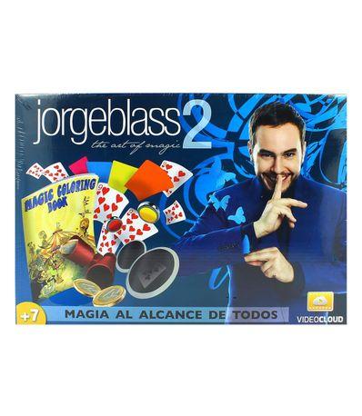 Juego-de-Magia-Jorge-Blass