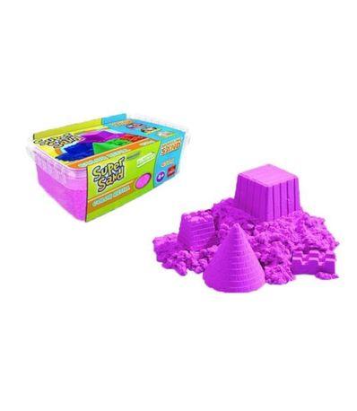 Super-Sand-Violeta