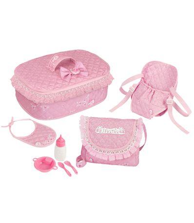 Conjunto-Rosa-para-Bonecas-Linea-Maria