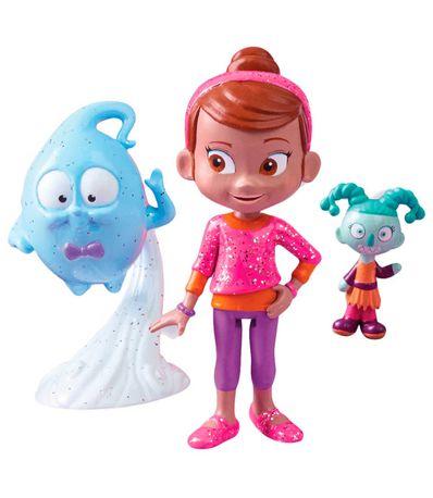 Vampirina-Pack-2-Figuras-Poppy---Demi