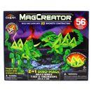 Magcreator-Dinosauro