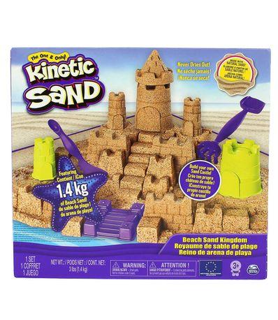 Kinetic-Sand-Construi-o-Teu-Reino-de-Areina