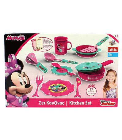 Minnie-Mouse-Set-de-Cocina