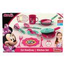 Minnie-Mouse-Set-de-Cozinna