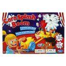 Juego-Cara-Splash-Boom