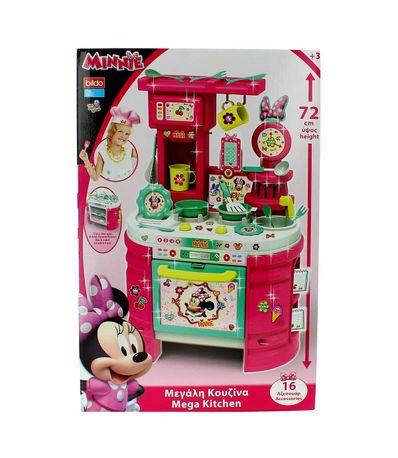 Minnie-Mouse-Cozinha-infantil