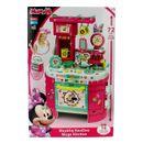 Cuisine-Minnie-Mouse-pour-enfants