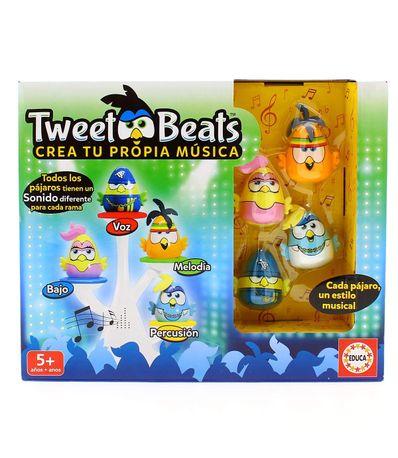 Juego-Tweet-Beats-Crea-tu-Musica