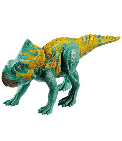 Jurassic-World-Dinosaurios-de-Ataque-Protoceratops