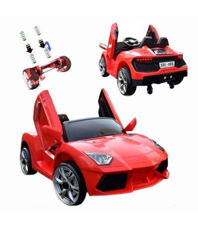 Carro-de-Bateria-6-Volts-com-2-Motores