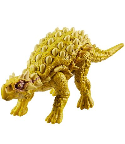Jurassic-World-Dinosaurios-de-Ataque-Minmi
