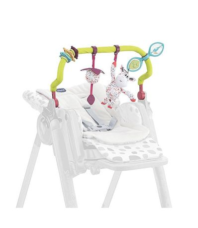 Kit-Arco-de-Juegos-y-Reductor-para-Trona