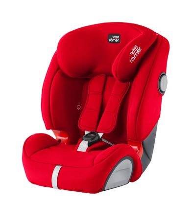 Evolva-SL-Sict-Grupo-123-Fire-Red