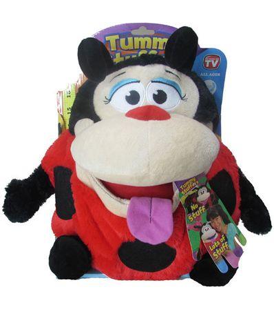 Tummy-Stuffers-Red-Ladybird