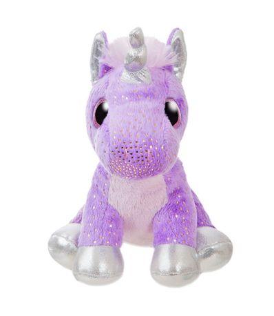 Peluche-Unicornio-Malva