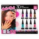 Nail-a-Peel-Kit-de-Manicura-3D