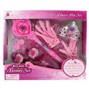 Set-de-Belleza-Infantil-Little-Princess