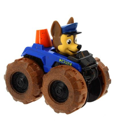 Patrulla-Canina-Monster-Truck-Chase