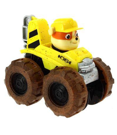 Patrulla-Canina-Monster-Truck-Rubble
