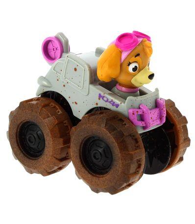 Patrulla-Canina-Monster-Truck-Skye