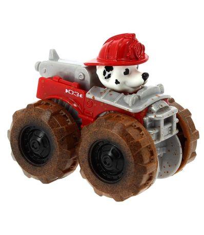 Patrulla-Canina-Monster-Truck-Marshall
