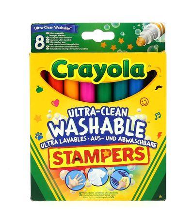 Crayola-8-Mini-Estampadores-Lavables