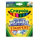 Crayola-8-Mini-Estampadores-Lavaveis