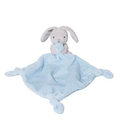 Dou-Dou-25-Cm-Conejo-Azul