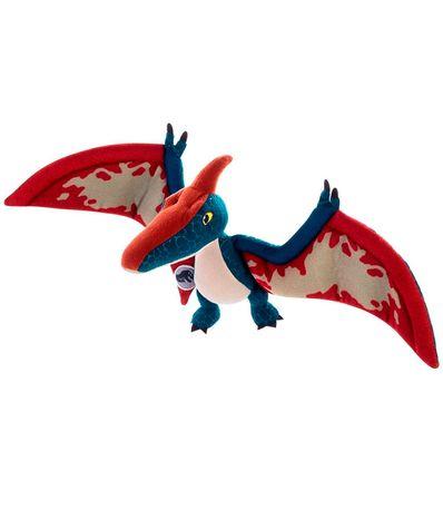 Jurassic-World-Peluche-Pteranodon