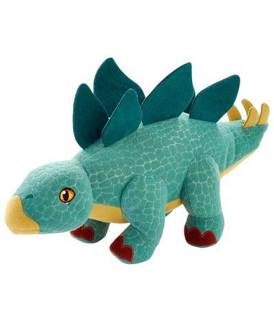 Estegossauro-Peluche-Mundo-Jurassico