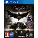 Batman--Arkham-Knight-PS4
