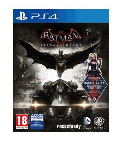 Batman--Arkham-Knight-PS4