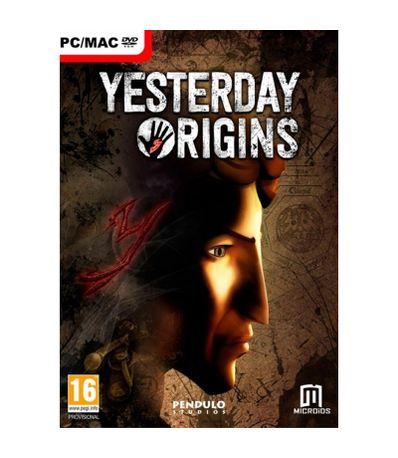 Yesterday-Origins-PC
