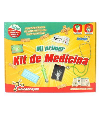 Mi-Primer-Kit-de-Medicina