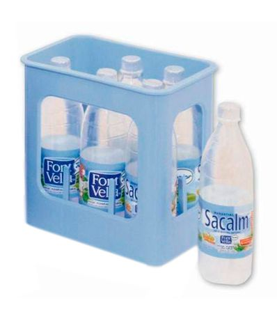 Garrafas-para-Supermercado-Infantil