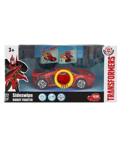 Transformers-Vehiculo-Sideswipe