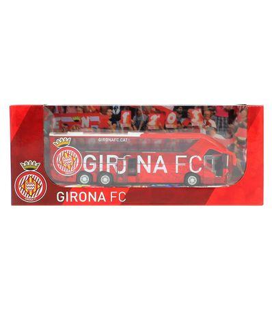 Girona-FC-Autobus-1-50