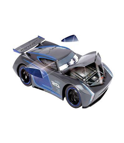 Carros-R---C-Cars-3-Jakson-Storm