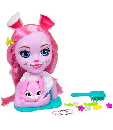 Enchantimals-Busto-Peinados-Bree-Bunny