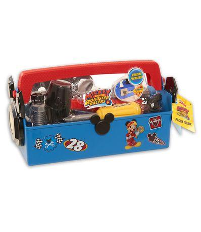 Mickey-et-la-boite-a-outils-Superpilotos