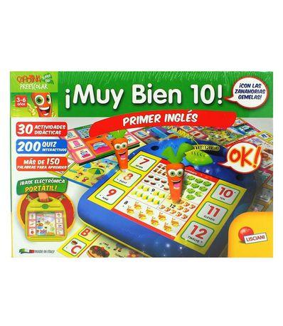 Juego-Educativo-Muy-Bien-10-Primer-Ingles