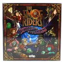 Juego-The-smog-Riders--Dimensions-Of-Madness