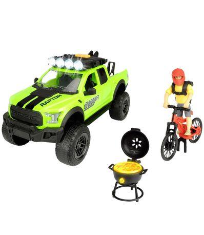 Set-Mountain-Bike-Ford-Raptor-Playlife