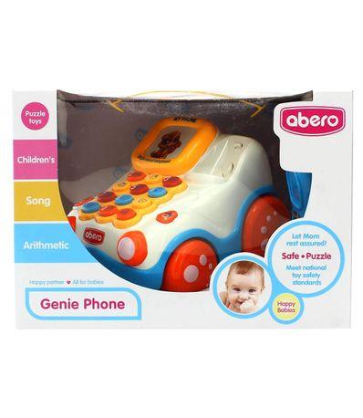 Telefono-Actividades-Infantil