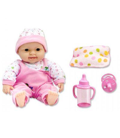 Muñeco-Bebe-30-cm-Sonidos