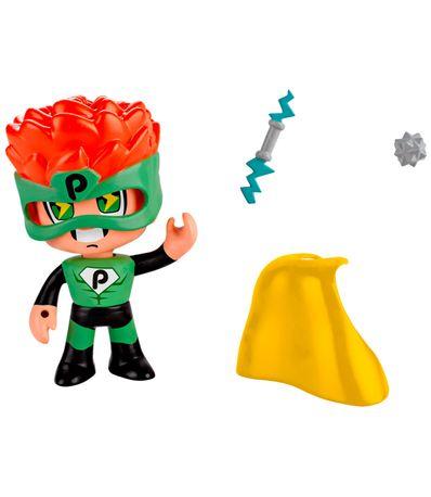 Pinypon-Action-Figura-Heroe