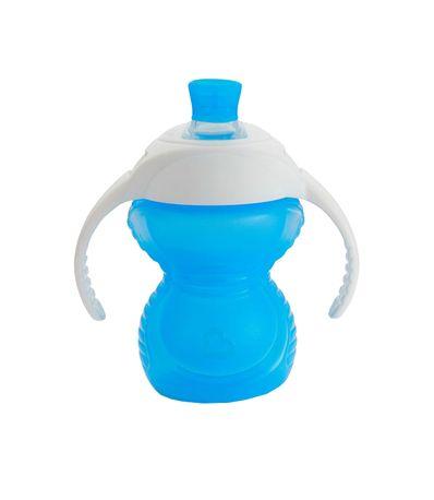 Munchkin-Taza-con-asas-soft-240ml--6m-azul