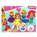 Princesas-Disney-Perlas-para-Planchar