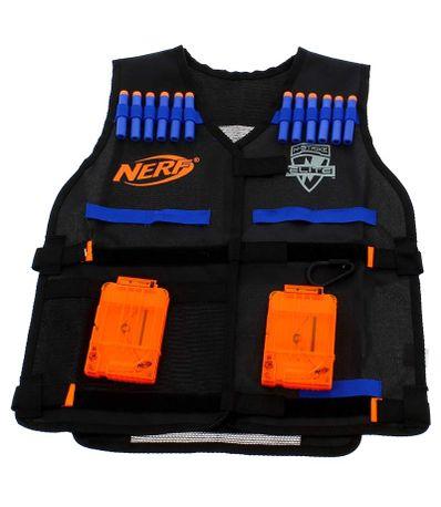 Nerf-N-Strike-Elite-Chaleco-Tactico